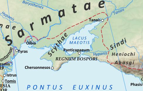 Roman Empire 125 (cropped)
