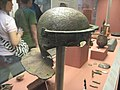 Roman infantery helmet, type Weisenau.jpg