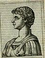 Romanorvm imperatorvm effigies - elogijs ex diuersis scriptoribus per Thomam Treteru S. Mariae Transtyberim canonicum collectis (1583) (14765848714).jpg
