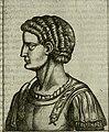 Romanorvm imperatorvm effigies - elogijs ex diuersis scriptoribus per Thomam Treteru S. Mariae Transtyberim canonicum collectis (1583) (14767865282).jpg