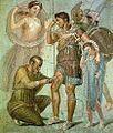RomeMedicineMural.jpg