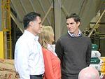 Romney (6482973045).jpg