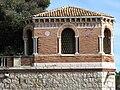 Roquebrune Villa details.jpg