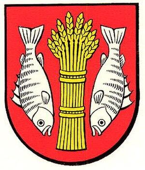 Rorschach (Wahlkreis) - Rorschach