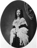 Rosa von Milde