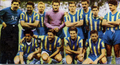 Rosario Central 1949.png