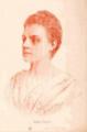 Rose Caron.png