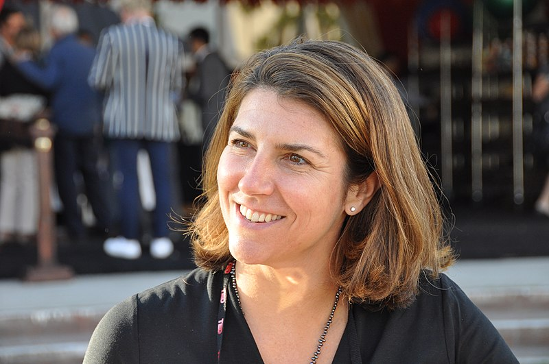 File:Rosemary Leith - TED2009.jpg