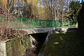 Rosenbachbruecke B140800.jpg
