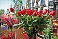 Roses-street.jpg