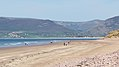 Rossbeigh Beach, Ring of Kerry (506502) (27213296303).jpg