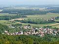 Rossberg-Vue sur Vieux-Ferrette (3).jpg