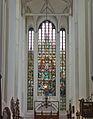 Rostock St.Marien Fenster3.jpg