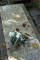 Rostopchin grave.jpg