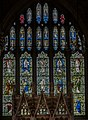 Rotherfield, St Denys church, East Window (40446522334).jpg