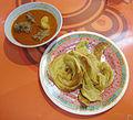 Roti Cane Kari Kambing Aceh.jpg