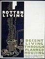 Rotten living LCCN98518568.jpg