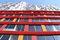 Rotterdam - De Calypso (9).jpg