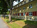 Rottwerndorfer Straße Pirna (44559520021).jpg