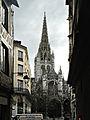 Rouen.Eglise Saint-Maclou.jpg
