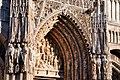 Rouen (38564195626).jpg