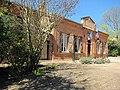 Rouffiac-Tolosan - Mairie - 20110407 (1).jpg