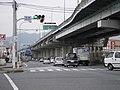 Route201sta.jpg