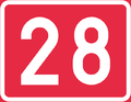 Route 28-FIN.png