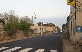 Route d'autun à Mercurey 2.JPG