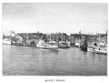 RowesWharf Boston Murphy1904.png