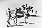 Royal Air Force Operations in the Middle East and North Africa, 1939-1943. CM89.jpg