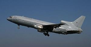 Royal Air Force TriStar.JPG