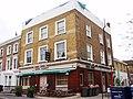 Royal Albert, South Lambeth, SW8 (3019232099).jpg