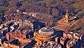 Royal Albert Hall & Monument, London (40823635015).jpg