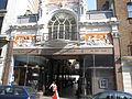 Royal Arcade London 2419.JPG