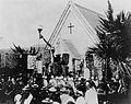 Royal Mausoleum at Kalakaua's funeral (PP-25-5-014) (cropped).jpg