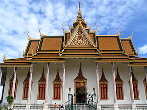 Royal Palace, Cambodia.jpg