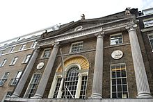 royal society of arts wikipedia