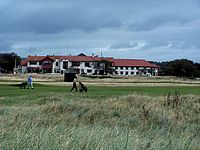 Royal Troon Golf Club in 2005.jpg