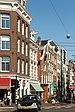 Rozengracht Prinsengracht corner Amsterdam 2016-09-13.jpg