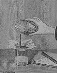 Rozrywki Naukowe Fig. 007.jpg
