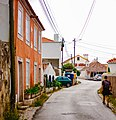 Rua Principal, Casas Novas. 06-18.jpg