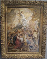 Rubens, assunzione della vergine, 1636-37 ca..JPG