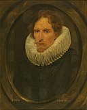 Rubens - Brussels Man-in-Oval 2746.jpg