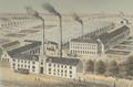 Rubens Fabrikker 1888.png
