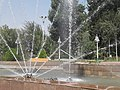Rudaki Park Dushanbe city (12).jpg
