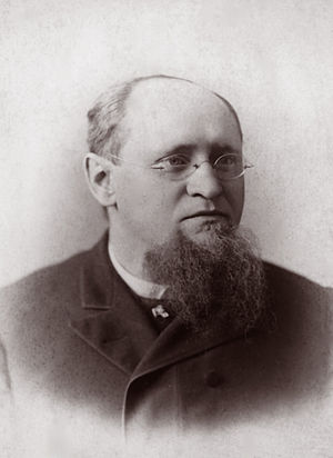 Rudolf Arndt - Rudolf Arndt