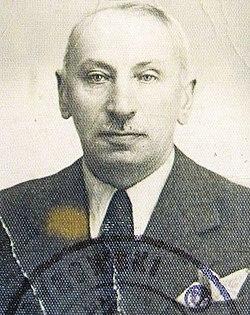 Rudolf Reder przed 1939.jpg