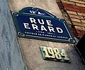 Rue Érard - plaque.JPG