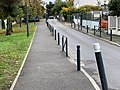 Rue Beaumarchais Fontenay Bois 3.jpg